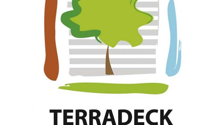 Церемония награждения конкурса «Террадек. Террасы в ландшафтном дизайне»